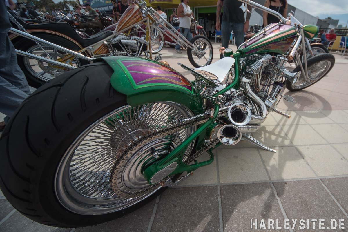 4911-Daytona-Bike-Week