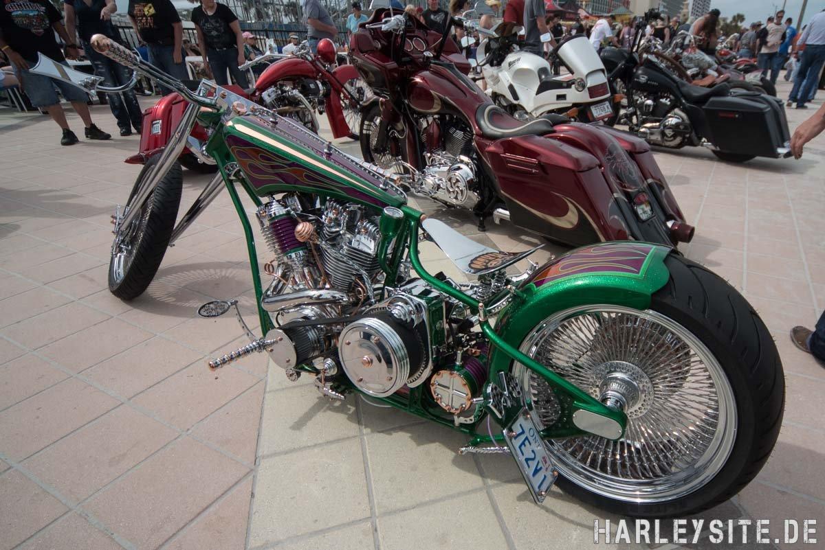 4913-Daytona-Bike-Week
