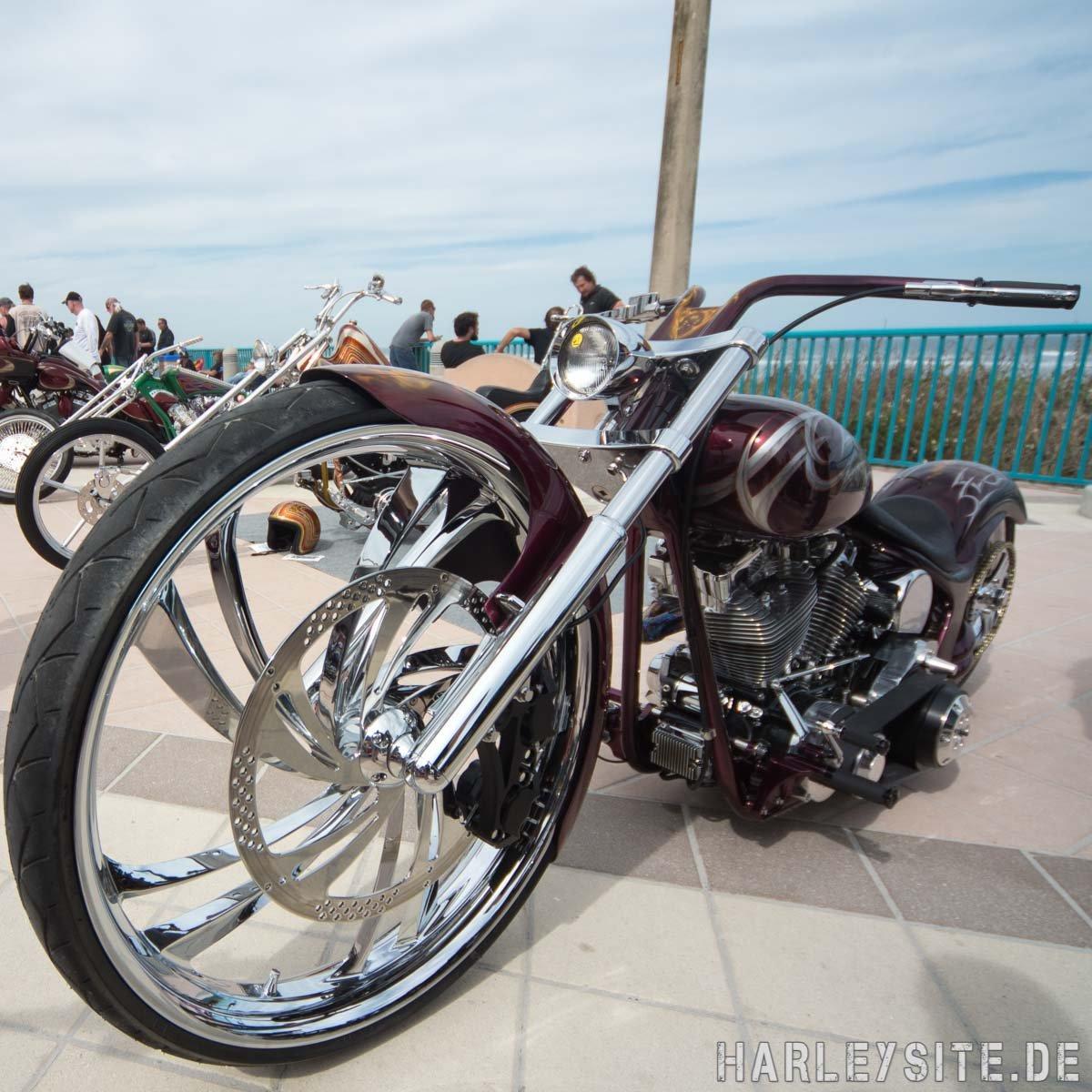 4931-Daytona-Bike-Week