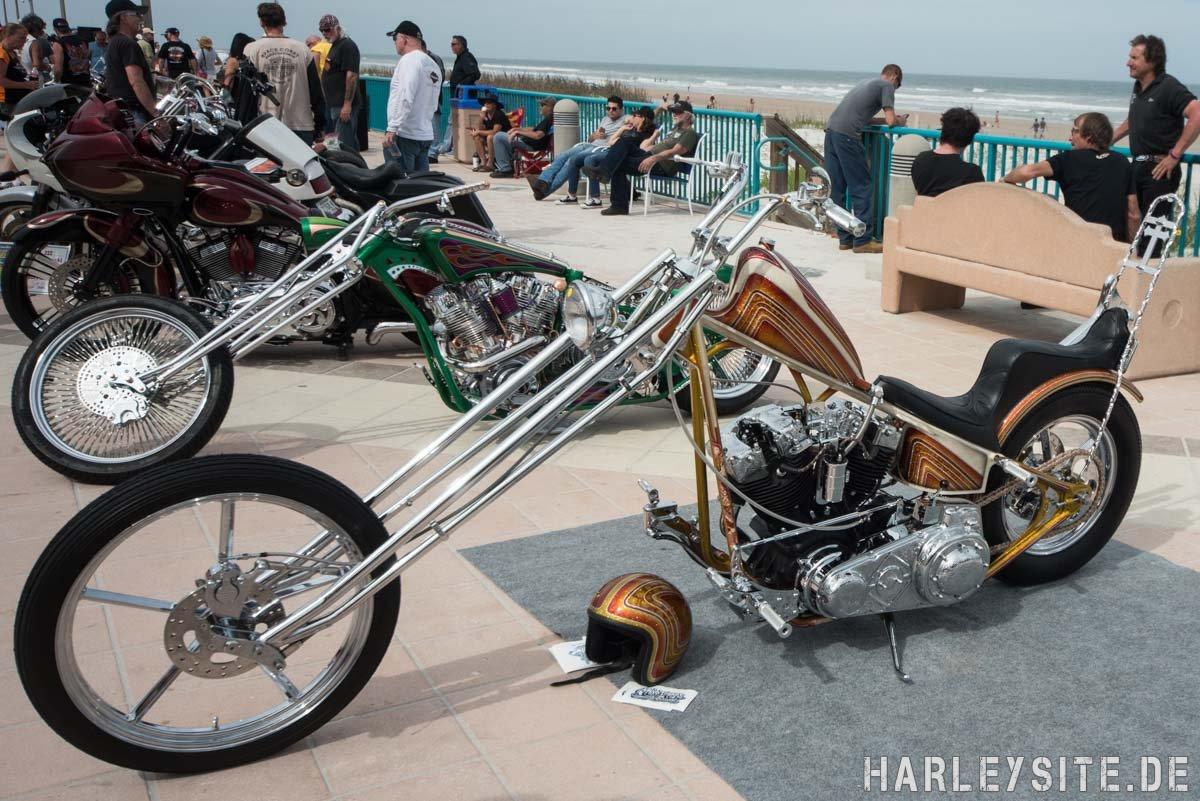 4933-Daytona-Bike-Week