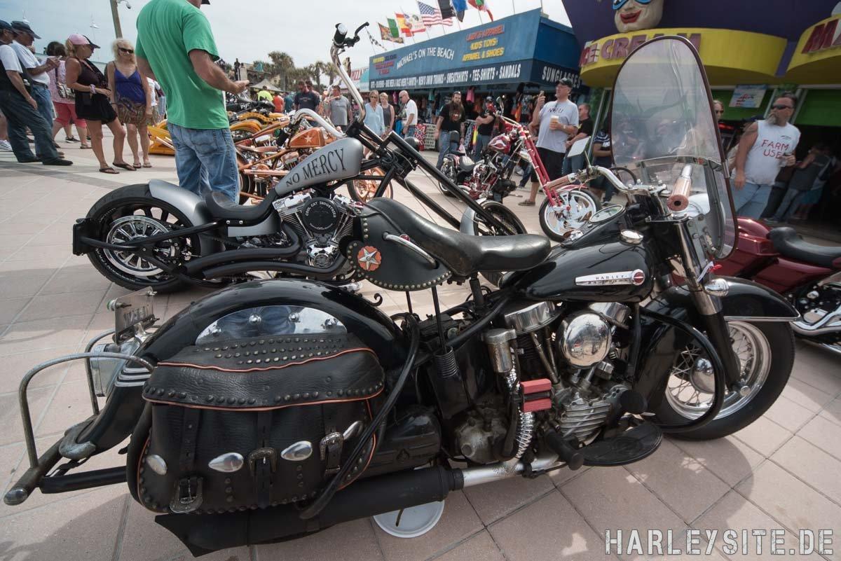 4956-Daytona-Bike-Week