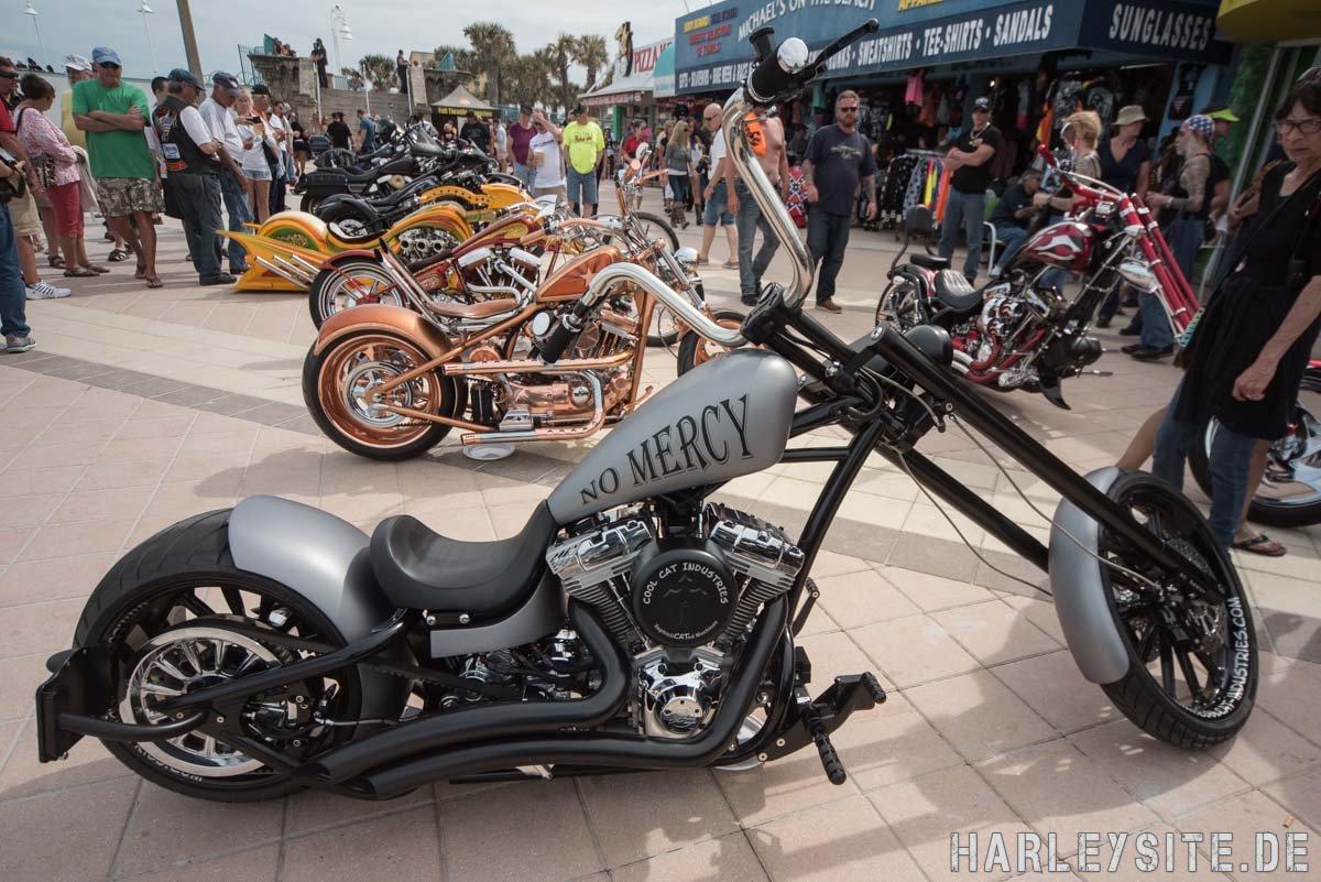 4959-Daytona-Bike-Week