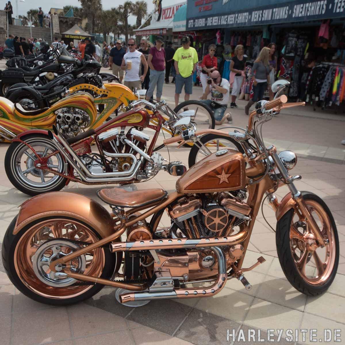 4960-Daytona-Bike-Week