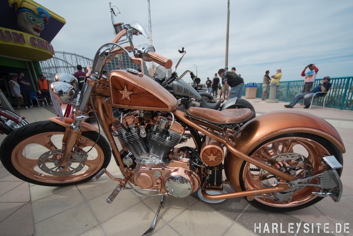 4971-Daytona-Bike-Week