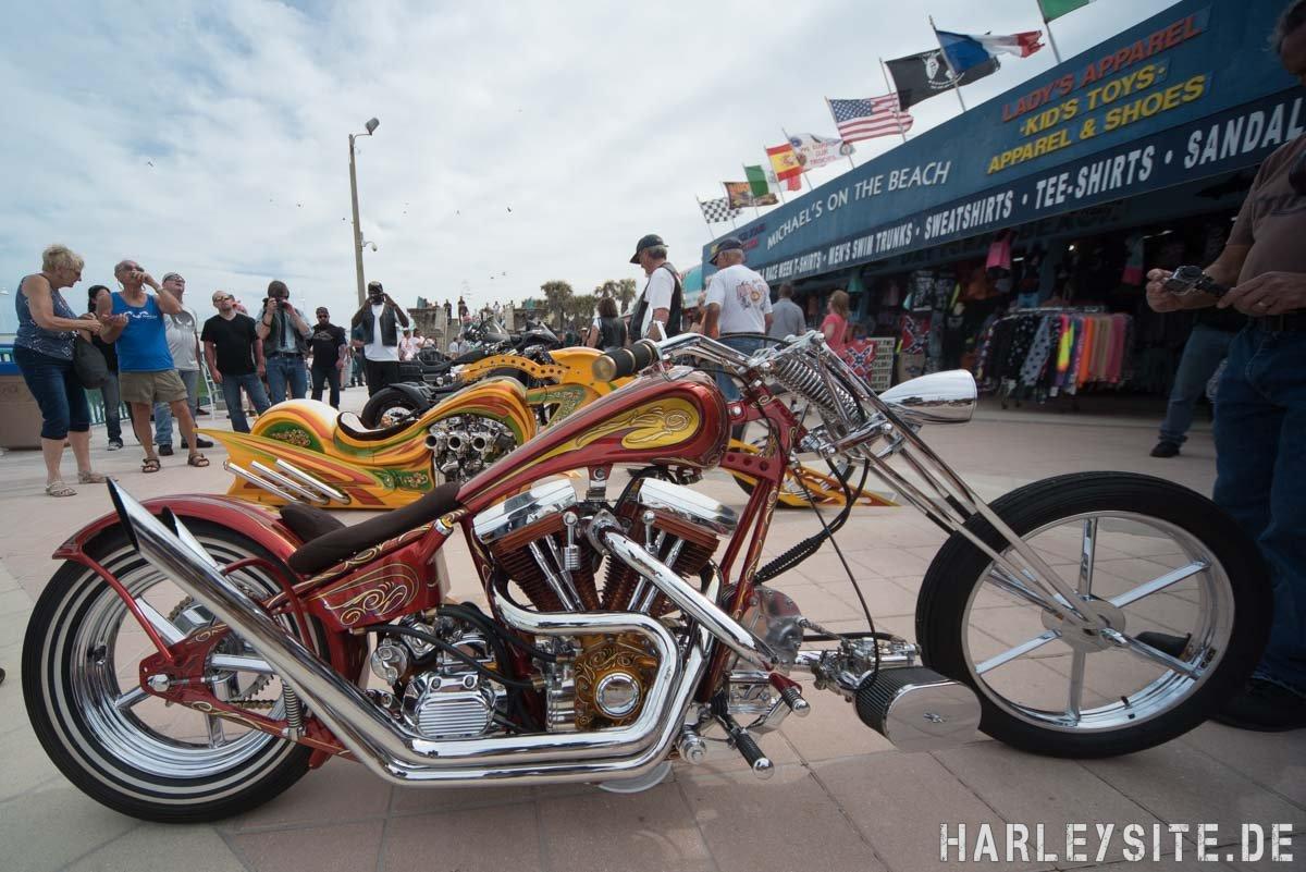 4973-Daytona-Bike-Week
