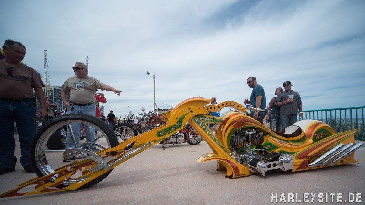 4988-Daytona-Bike-Week