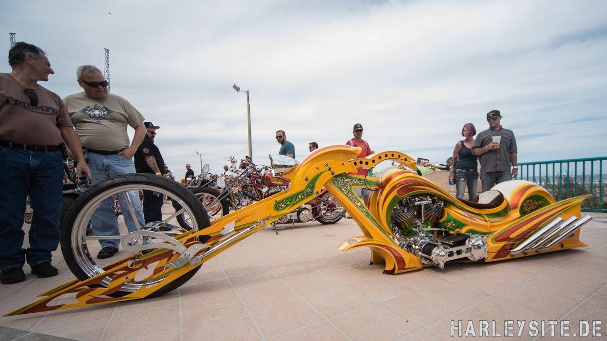4991-Daytona-Bike-Week