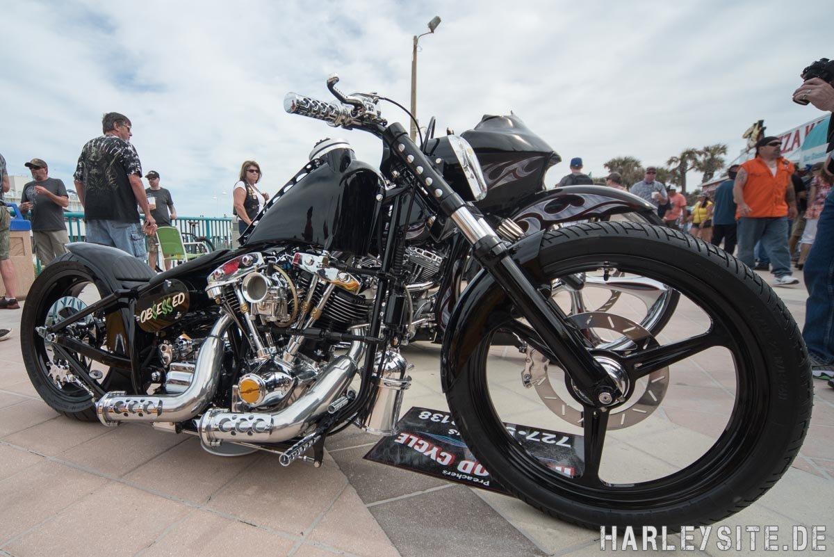 4994-Daytona-Bike-Week