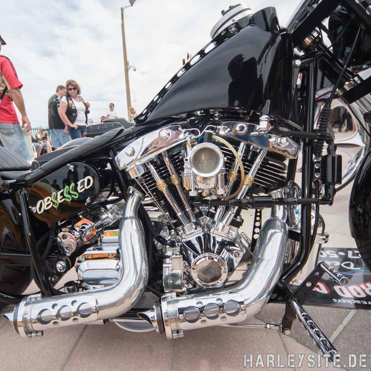 4996-Daytona-Bike-Week