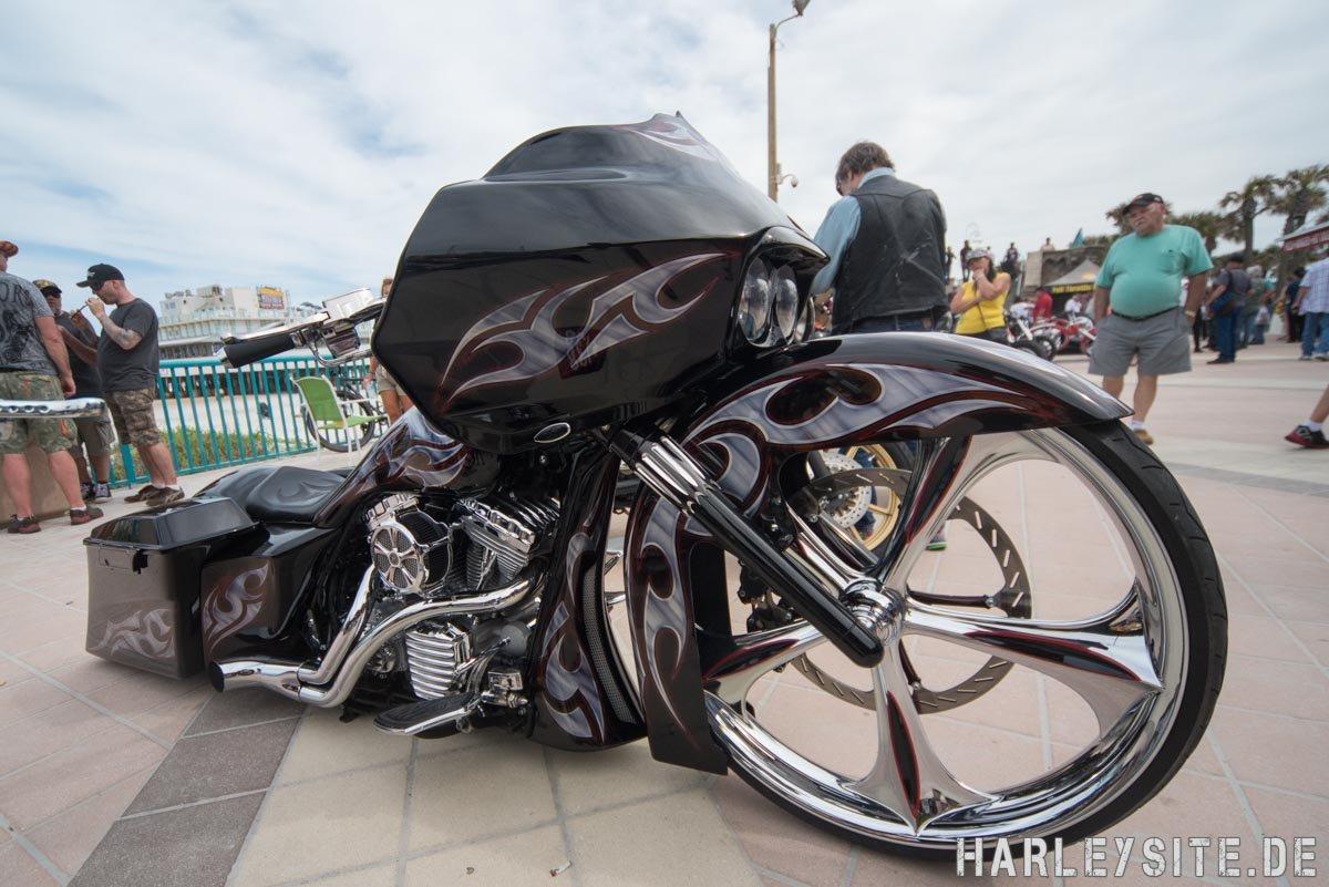 5003-Daytona-Bike-Week