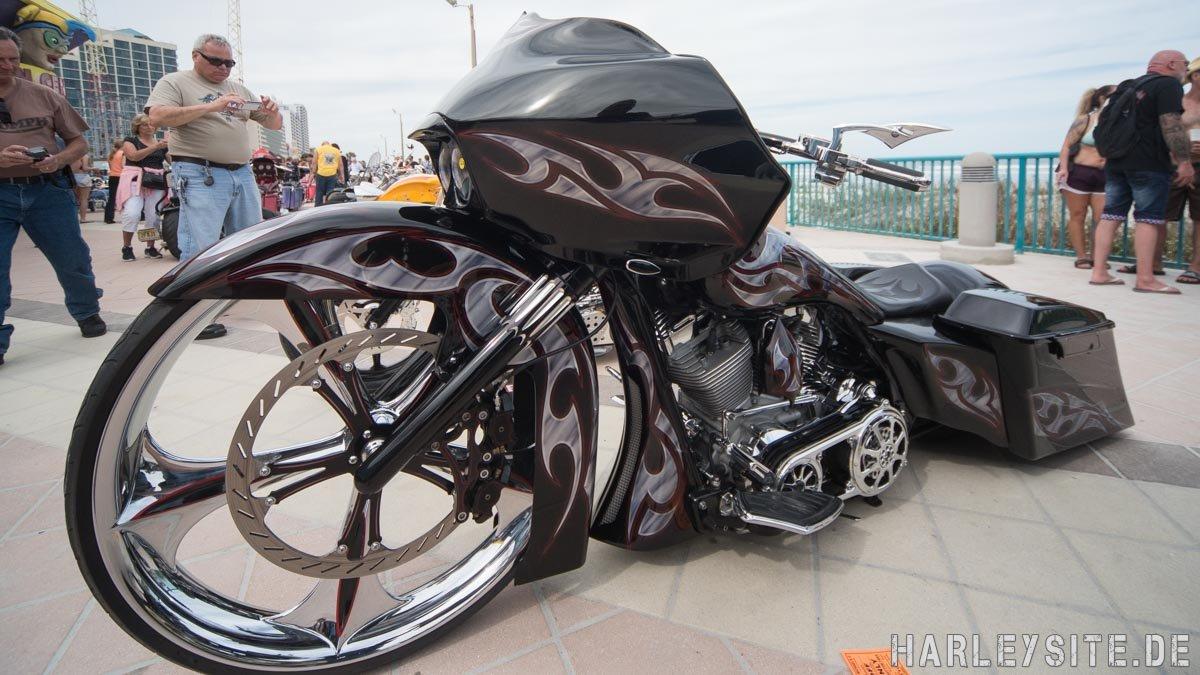 5005-Daytona-Bike-Week