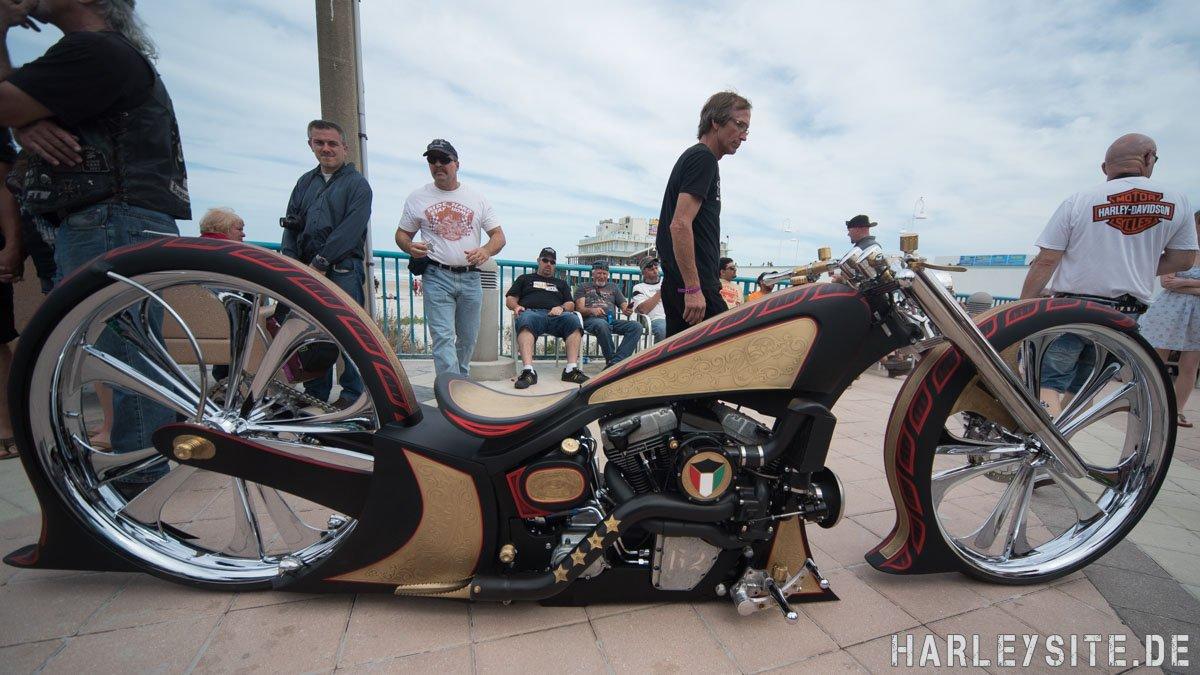 5015-Daytona-Bike-Week