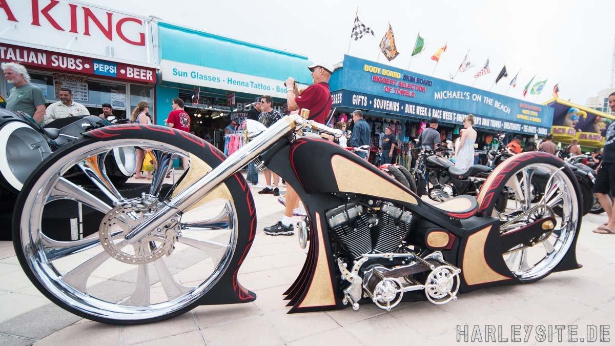 5021-Daytona-Bike-Week