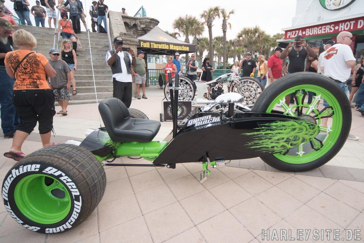 5027-Daytona-Bike-Week