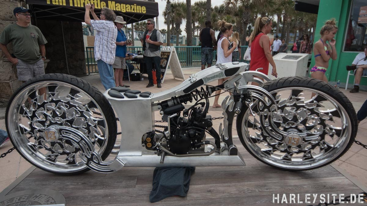 5032-Daytona-Bike-Week