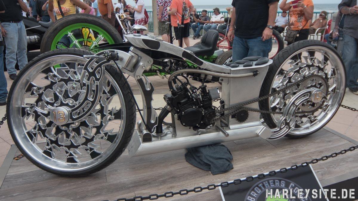 5036-Daytona-Bike-Week