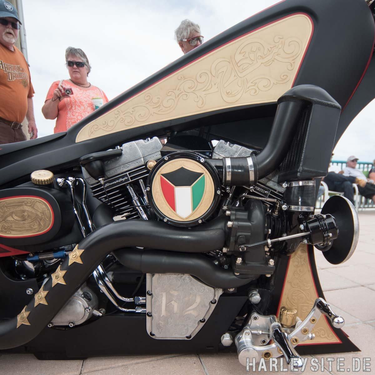 5044-Daytona-Bike-Week