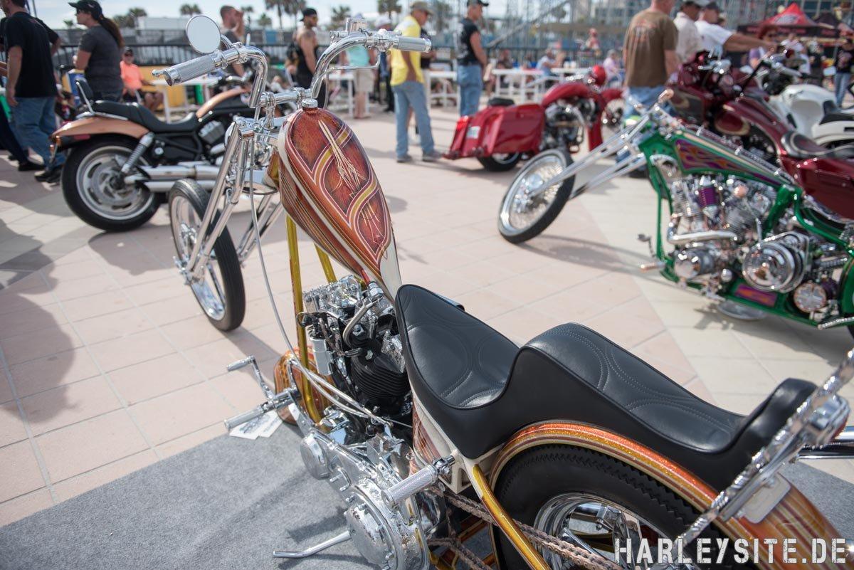 5051-Daytona-Bike-Week