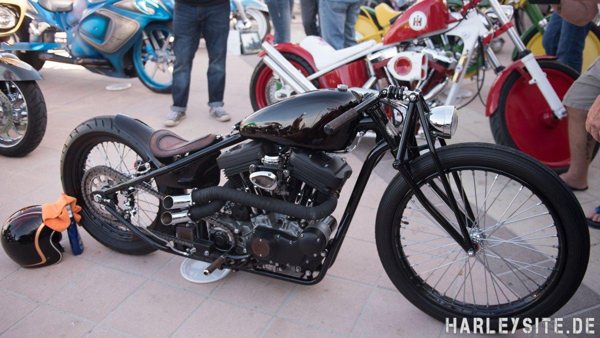 5058-Daytona-Bike-Week