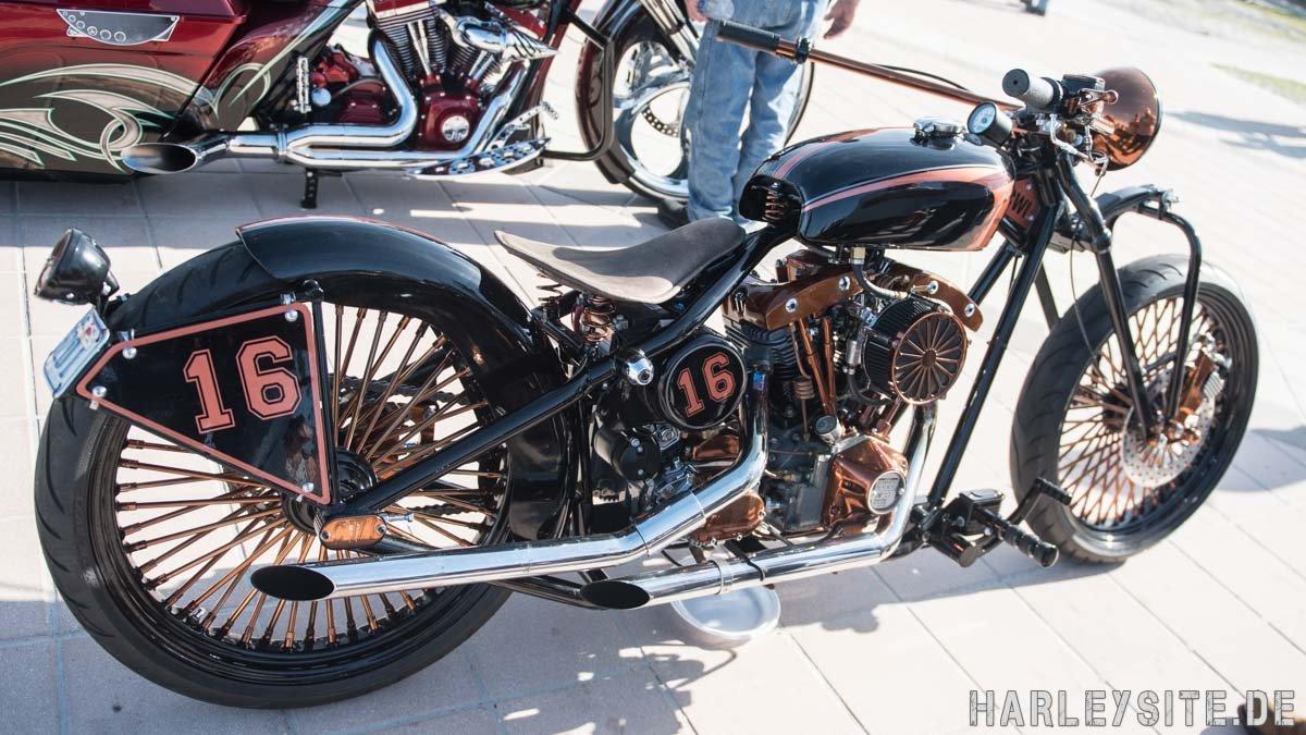5060-Daytona-Bike-Week
