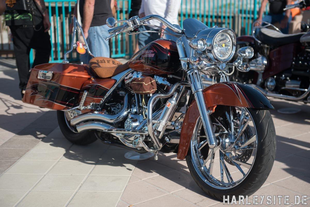 5061-Daytona-Bike-Week