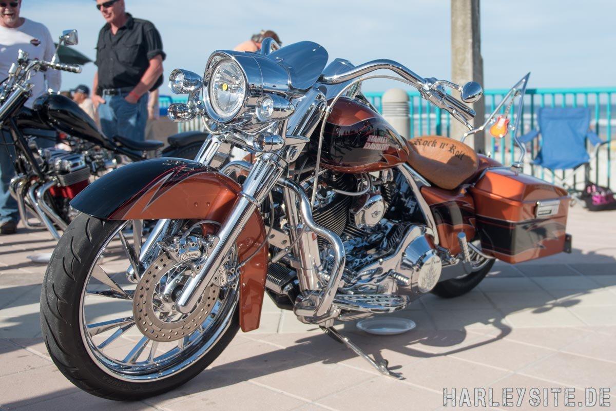 5063-Daytona-Bike-Week