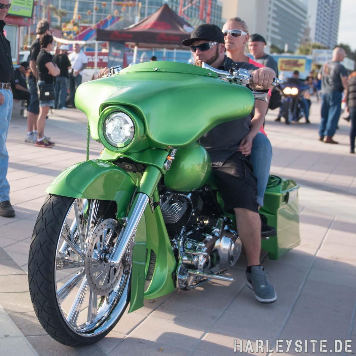 5143-Daytona-Bike-Week