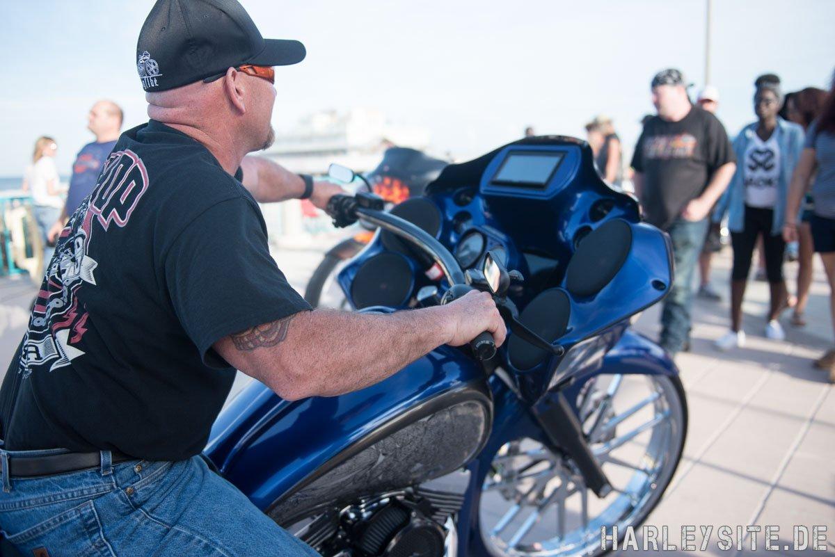 5147-Daytona-Bike-Week