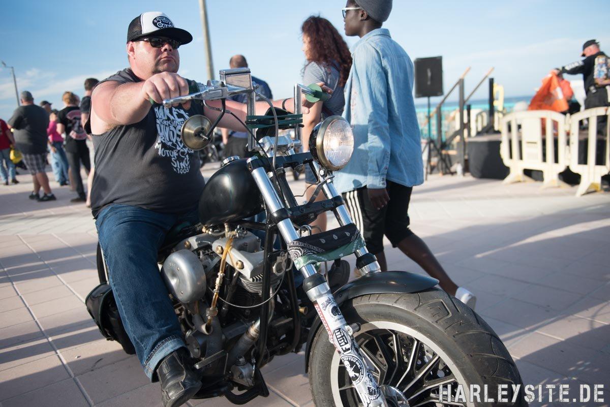 5148-Daytona-Bike-Week