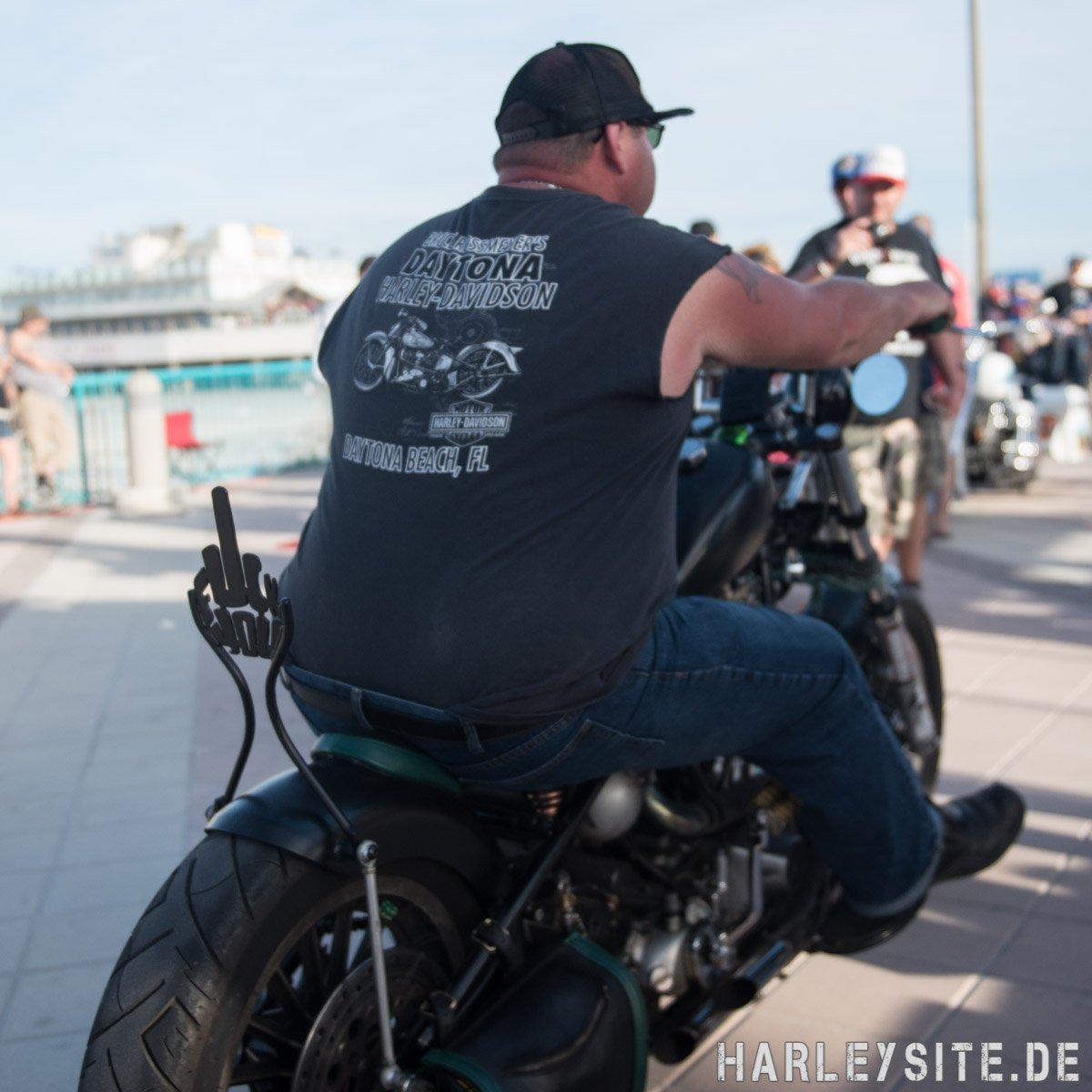 5149-Daytona-Bike-Week