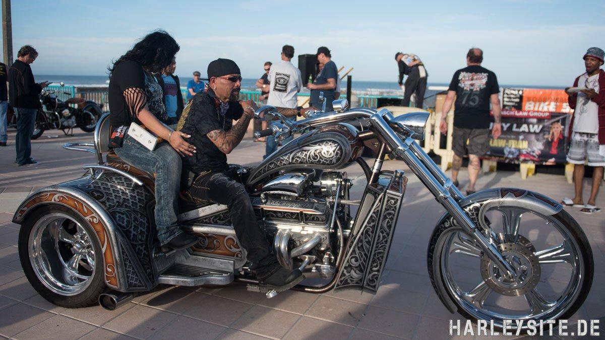 5152-Daytona-Bike-Week