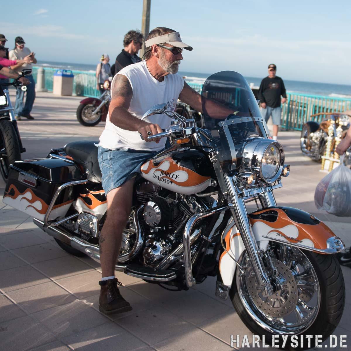 5155-Daytona-Bike-Week