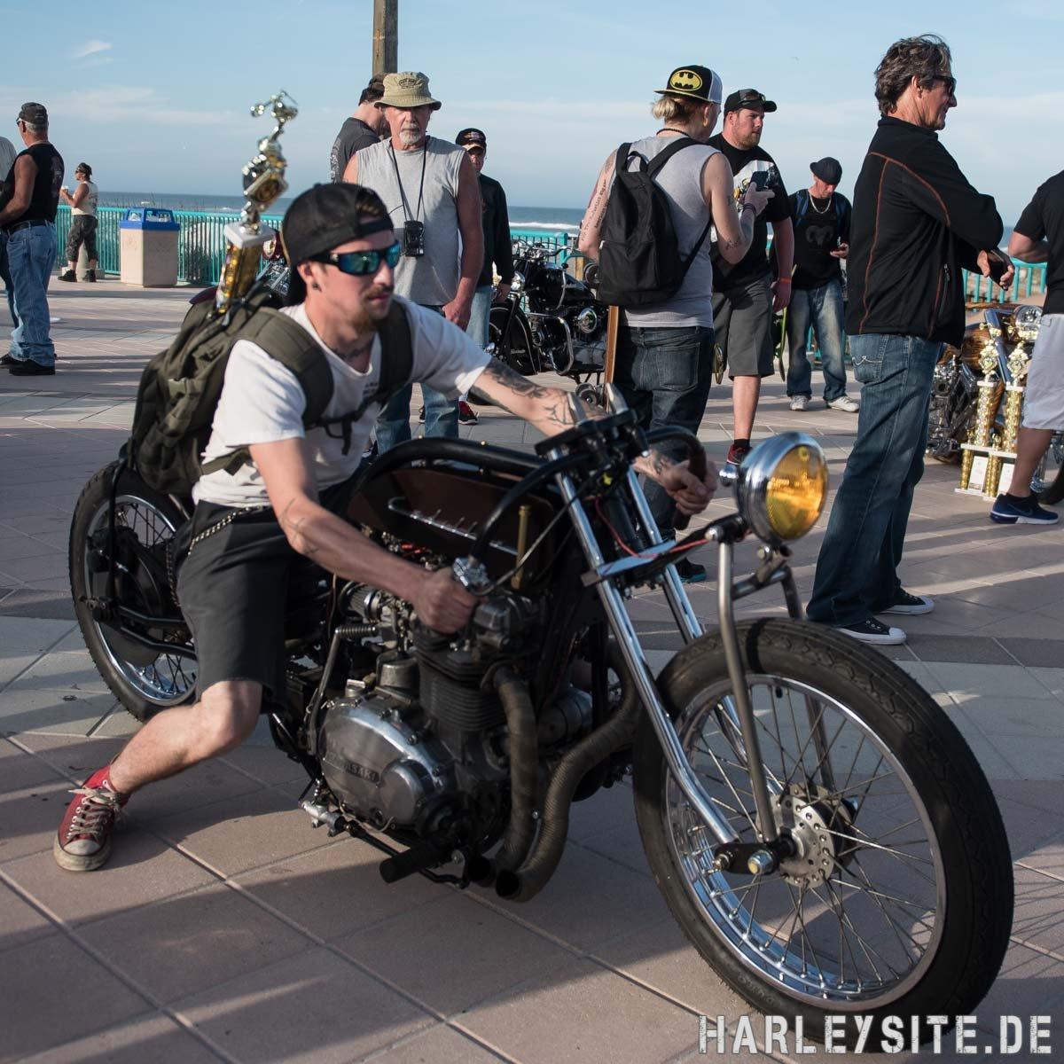 5158-Daytona-Bike-Week