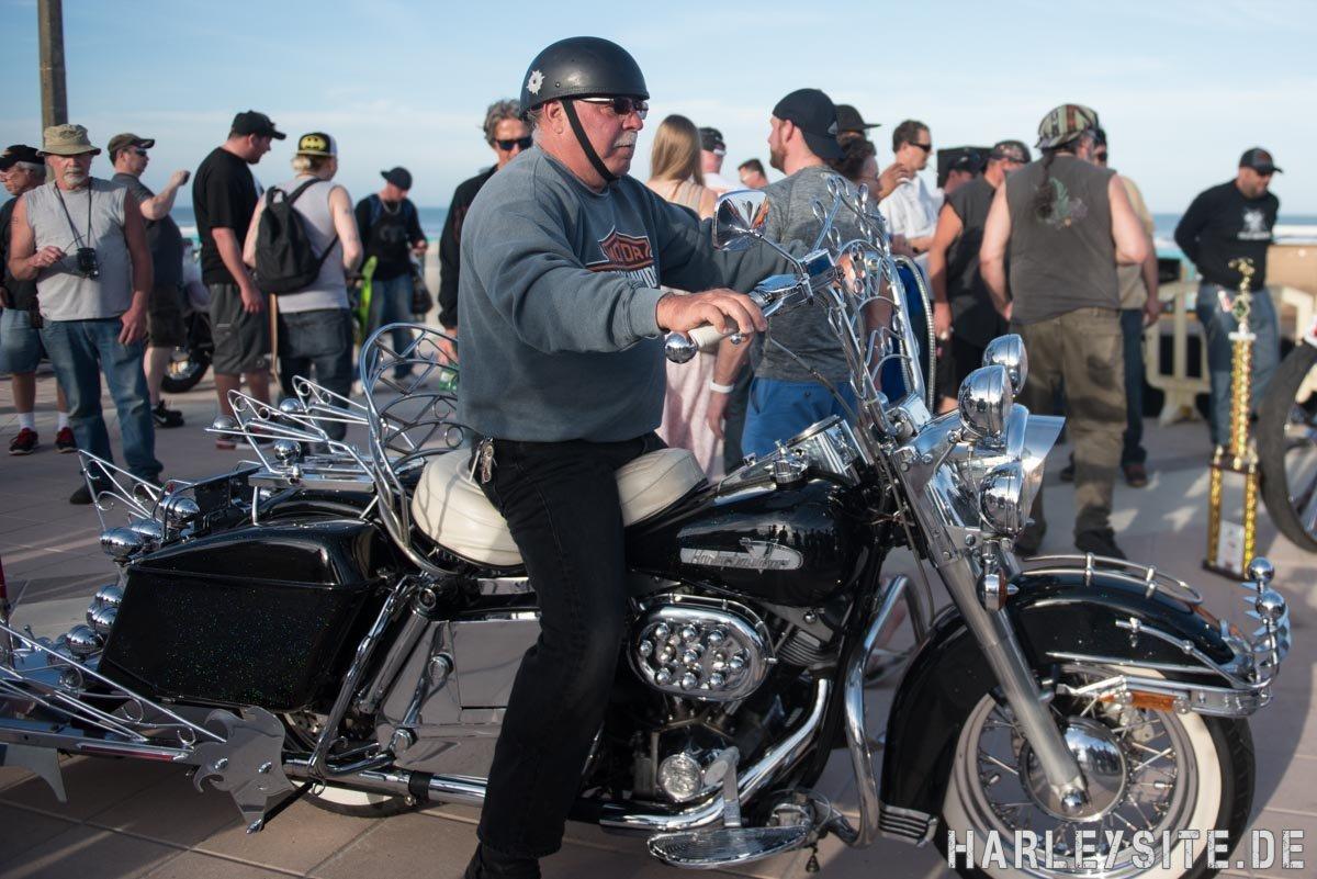 5160-Daytona-Bike-Week