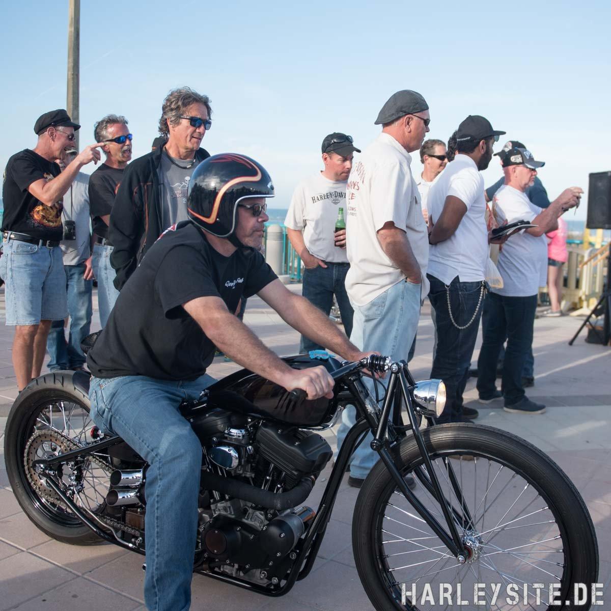 5162-Daytona-Bike-Week