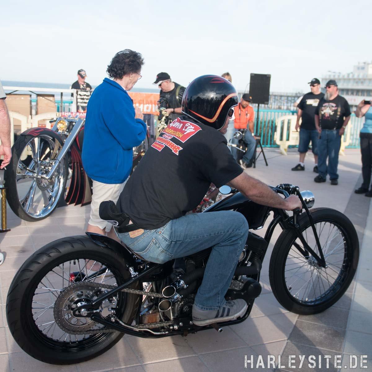 5163-Daytona-Bike-Week