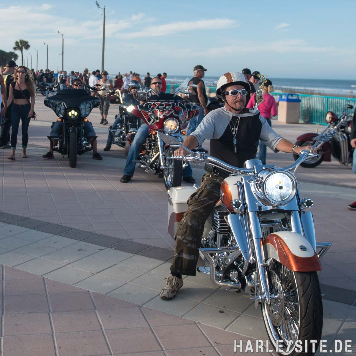 5164-Daytona-Bike-Week
