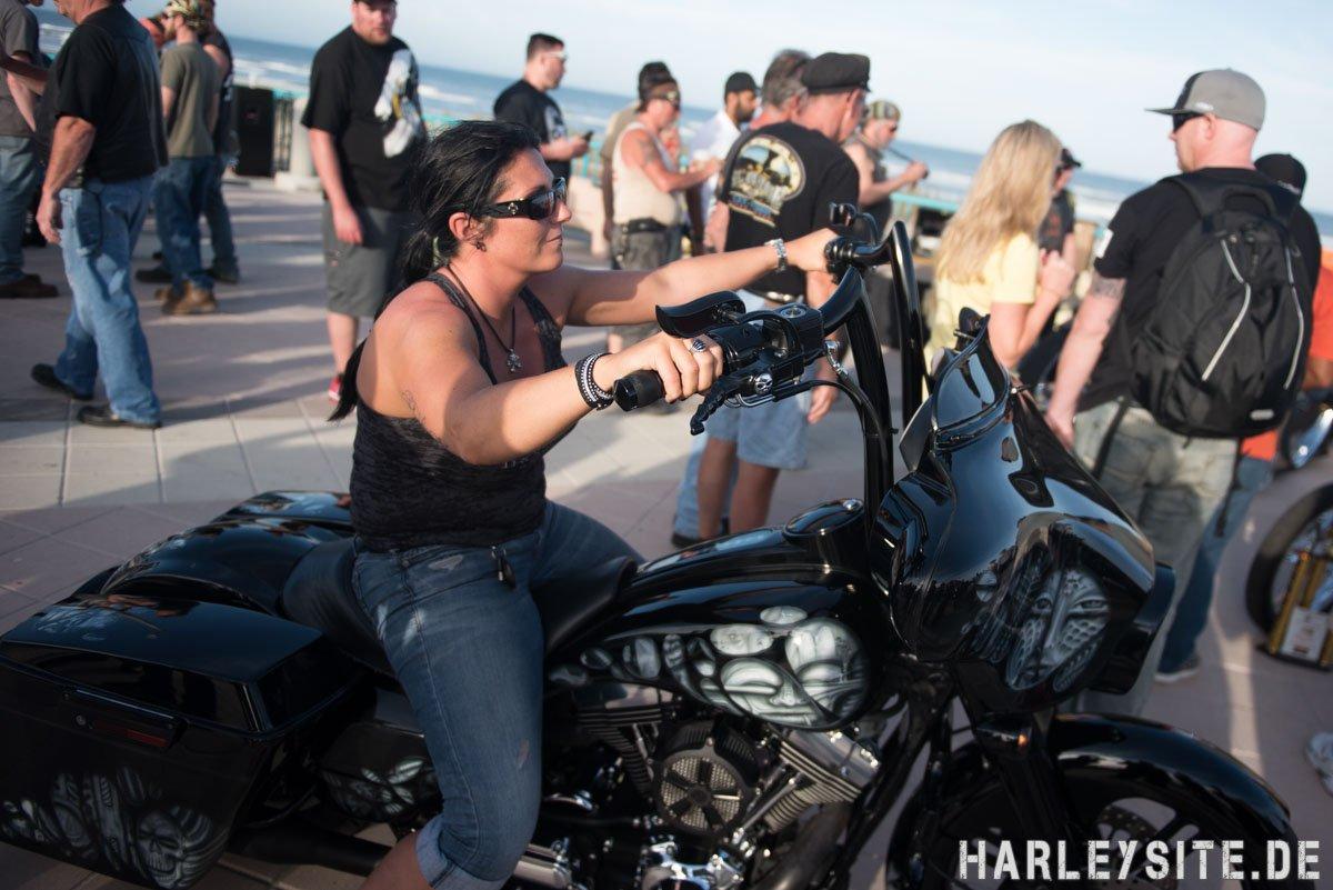 5165-Daytona-Bike-Week