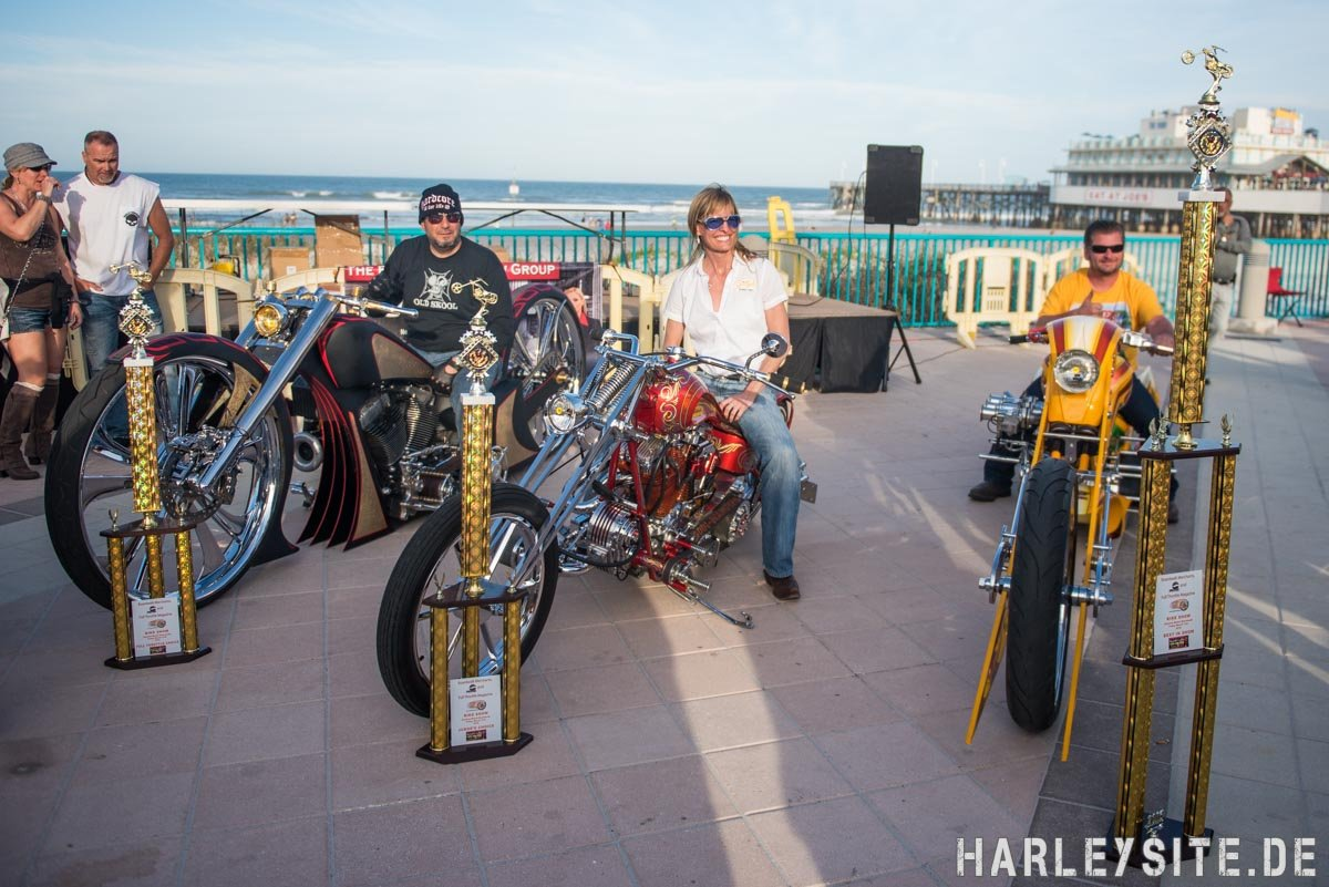 5188-Daytona-Bike-Week
