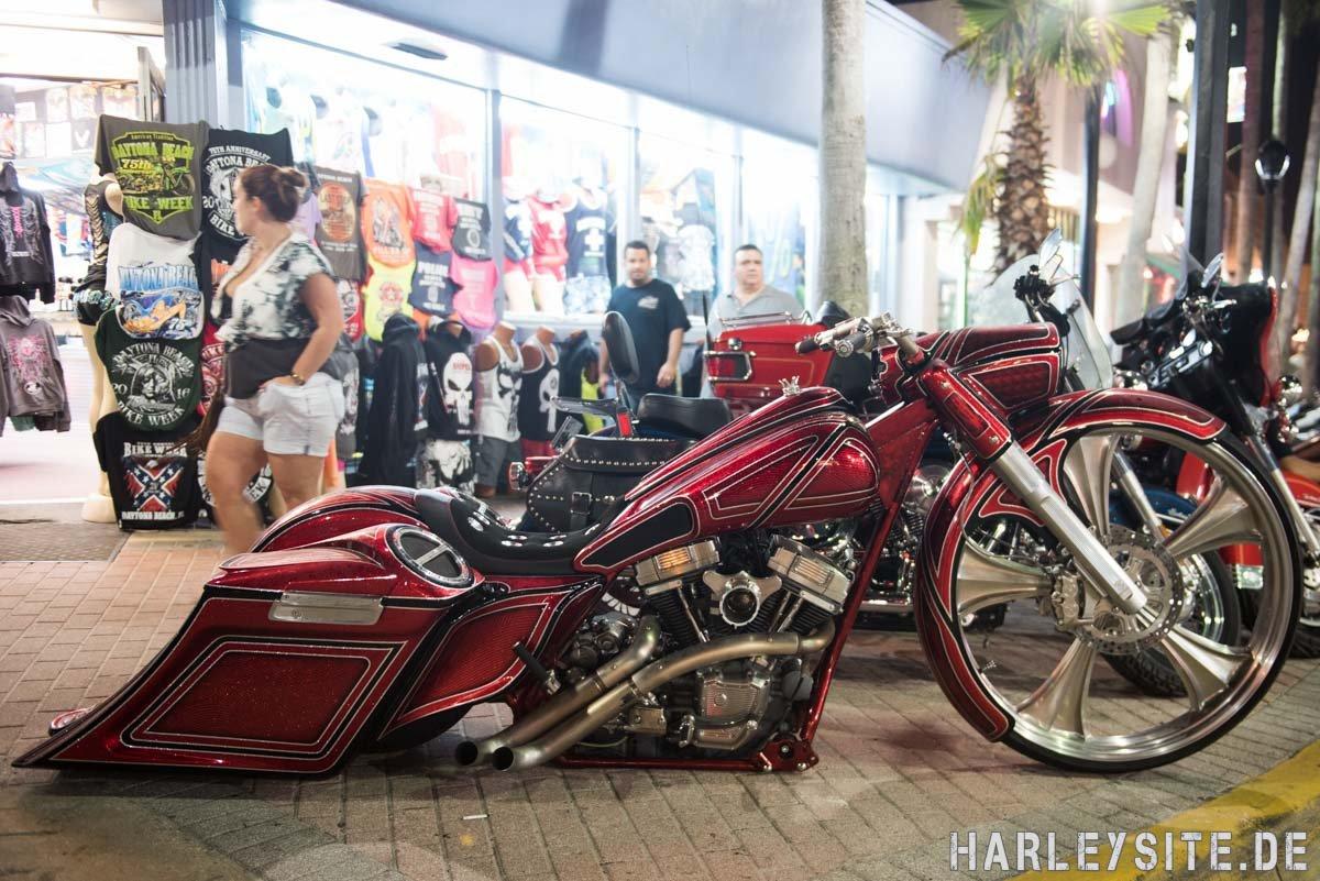 5199-Daytona-Bike-Week