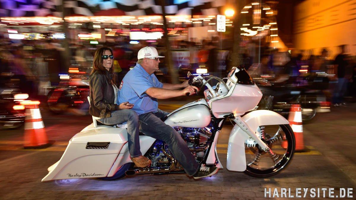 5233-Daytona-Bike-Week