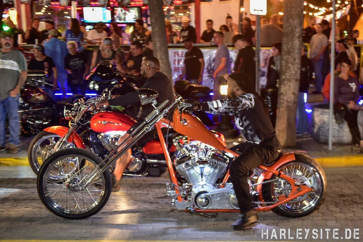 5234-Daytona-Bike-Week