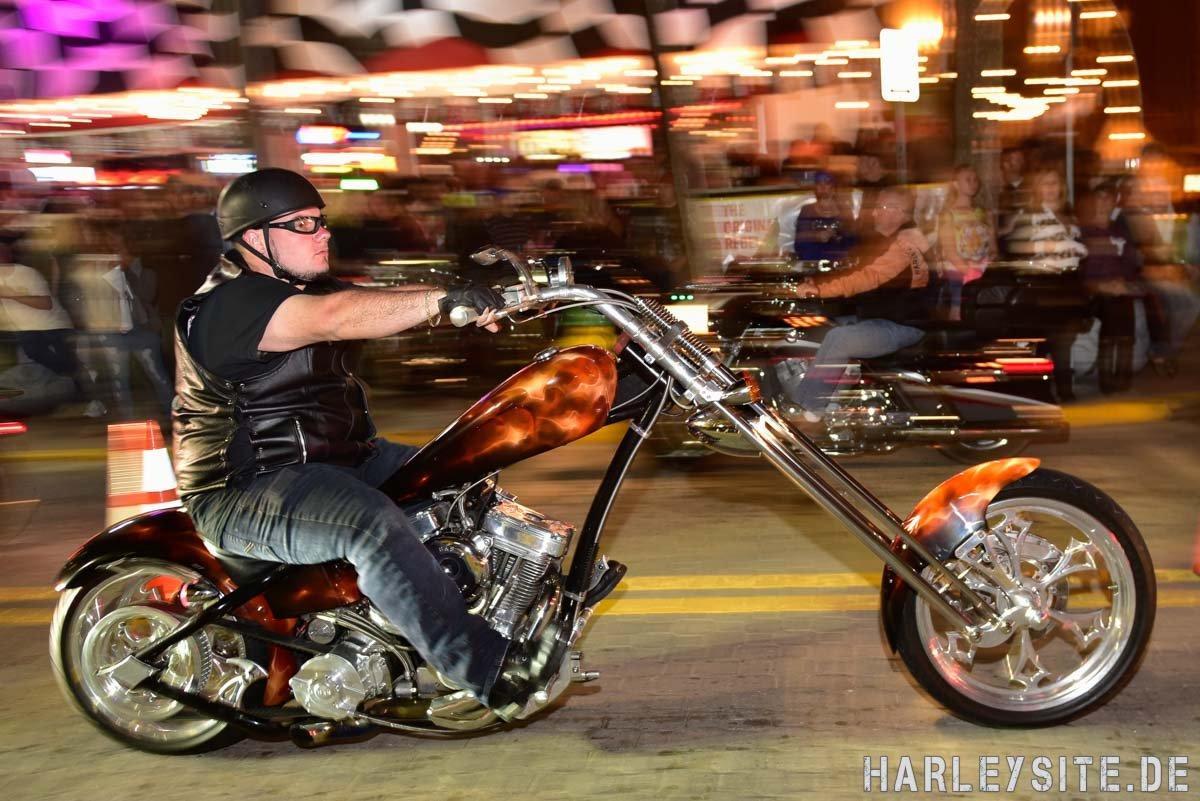 5253-Daytona-Bike-Week