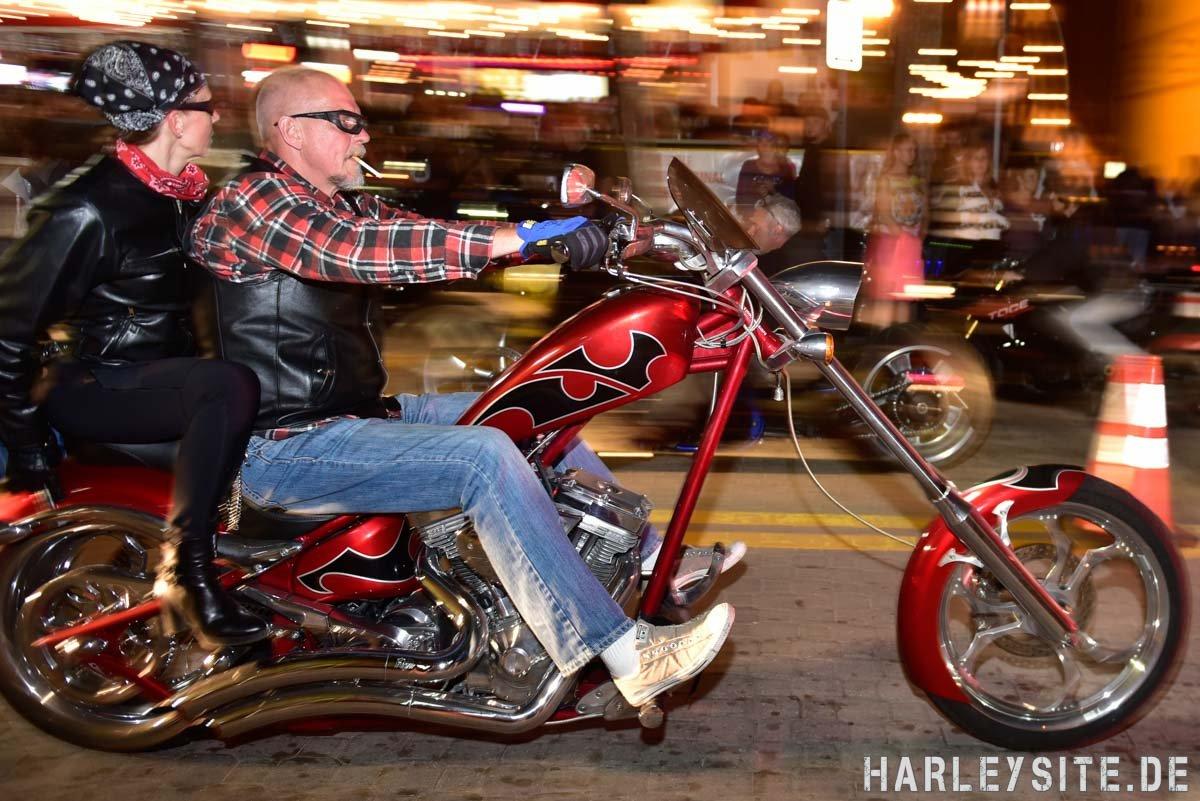 5254-Daytona-Bike-Week