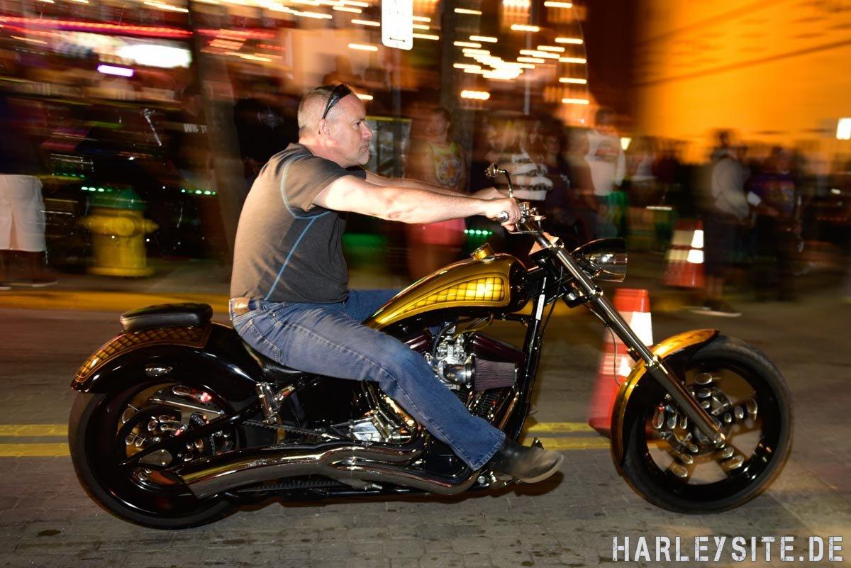 5264-Daytona-Bike-Week