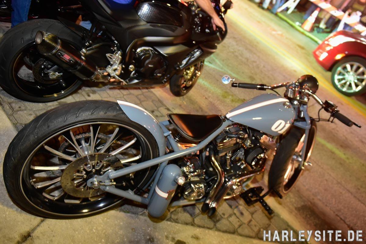 5269-Daytona-Bike-Week