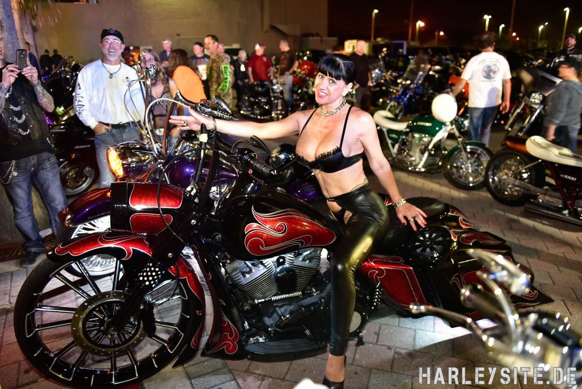 5283-Daytona-Bike-Week