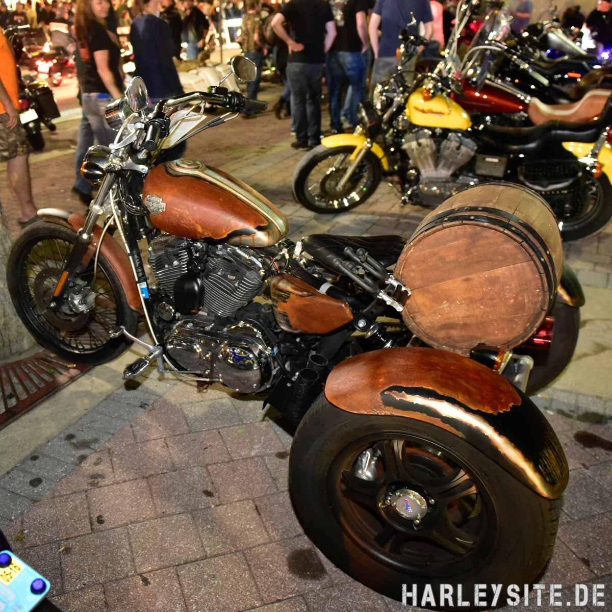 5289-Daytona-Bike-Week