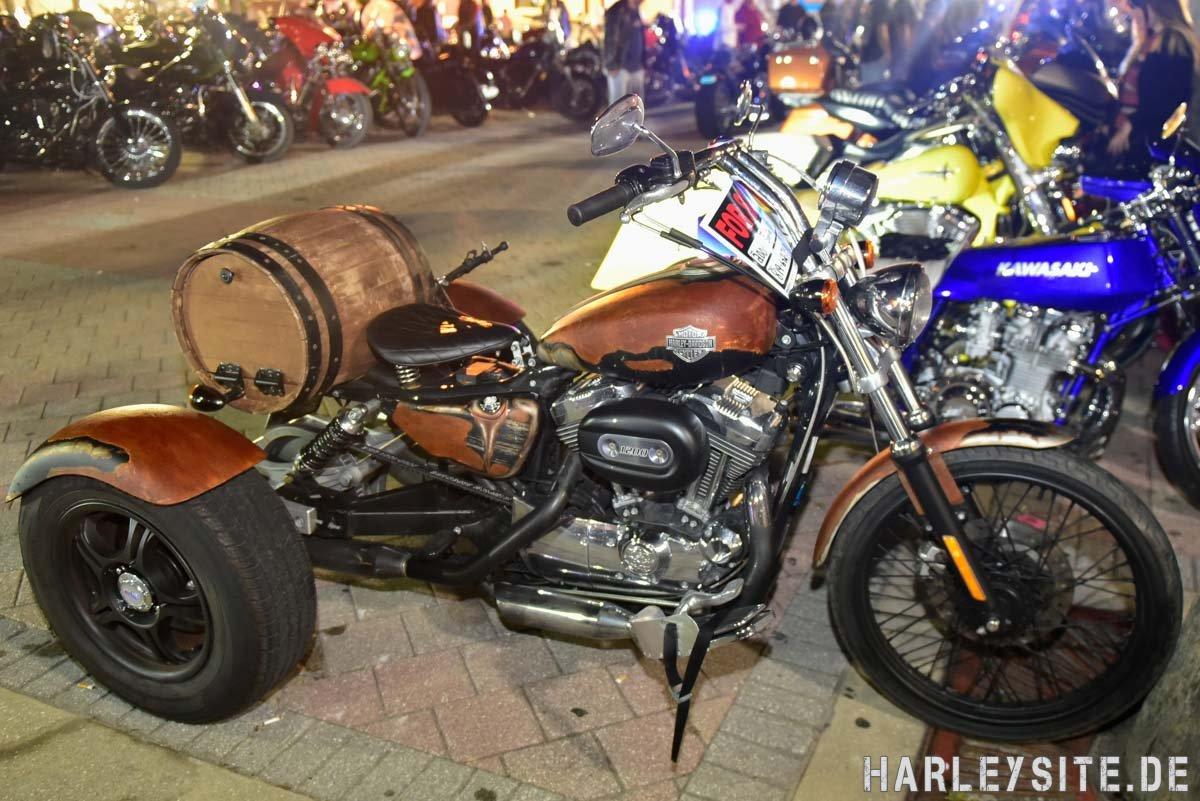 5290-Daytona-Bike-Week