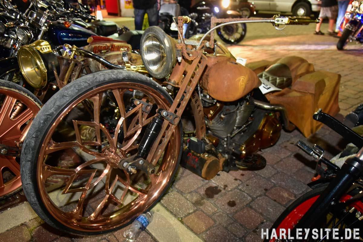 5292-Daytona-Bike-Week